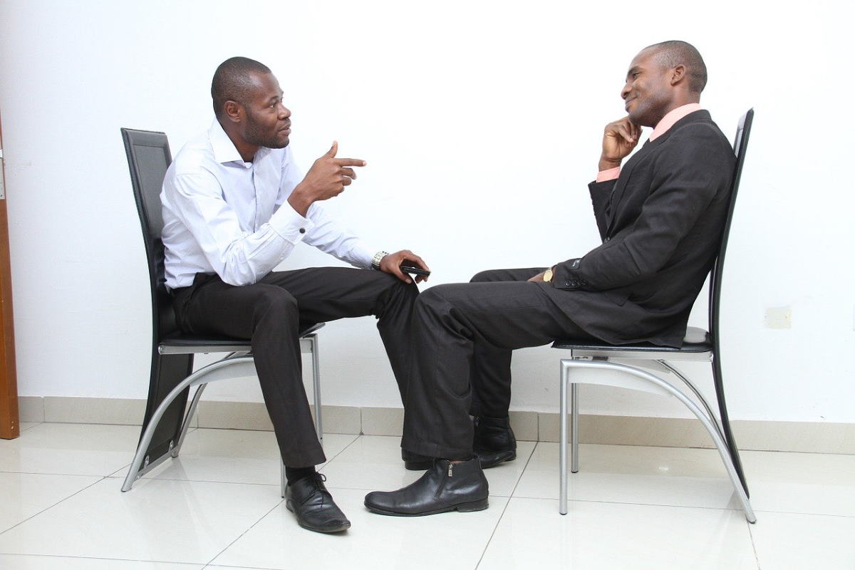 Workplace Mentoring Qualification